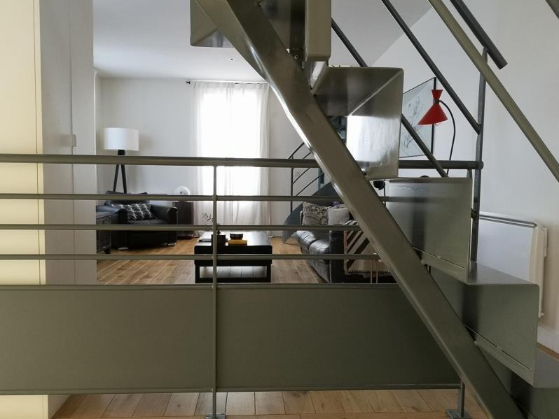 Sale apartment Châtillon 725000€ - Picture 3