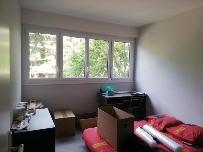 Vendita appartamento La celle st cloud 329000€ - Fotografia 4