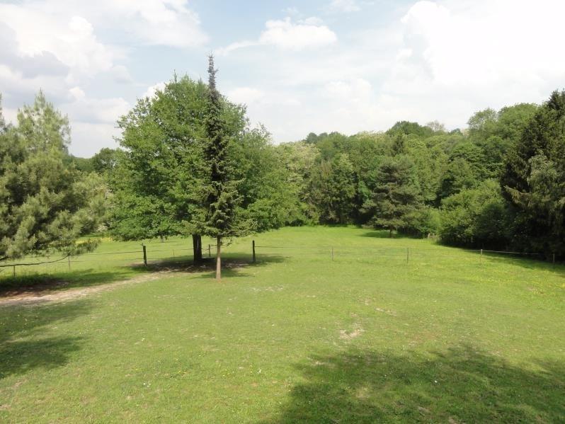 Deluxe sale house / villa Montfort l amaury 995000€ - Picture 2
