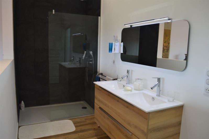 Sale house / villa Rians 380000€ - Picture 9