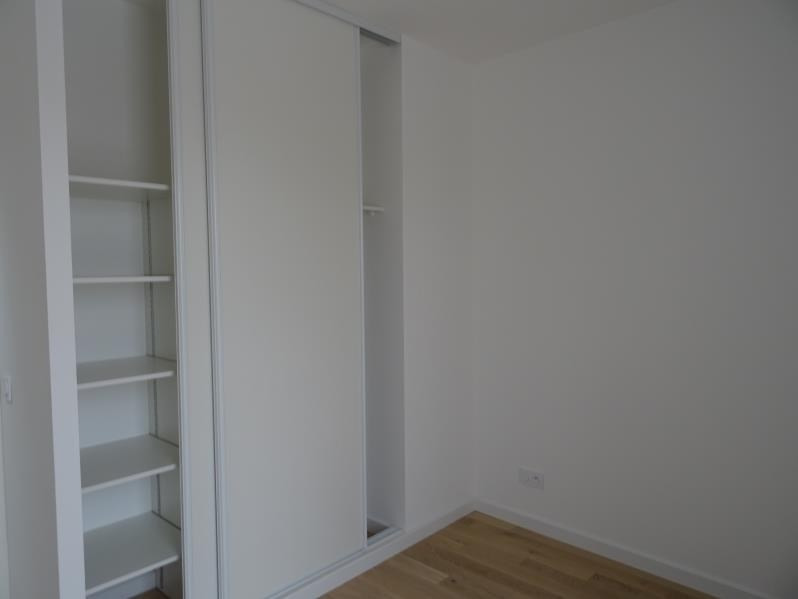 Rental apartment Aubervilliers 1 577€ CC - Picture 7