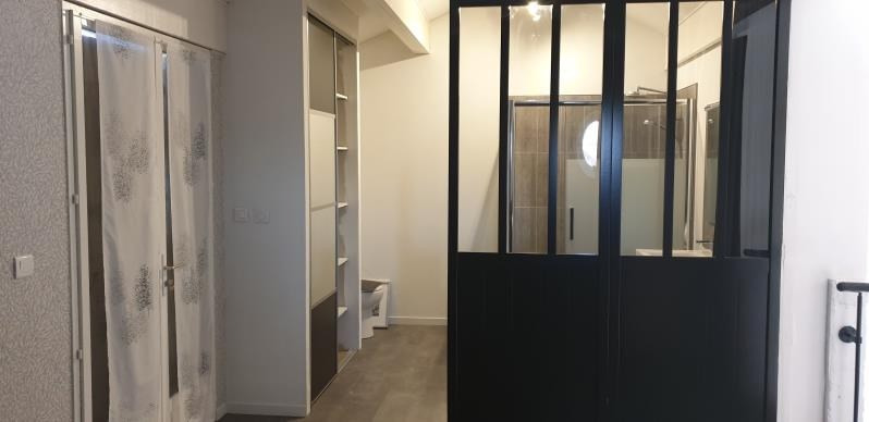 Sale house / villa Celle levescault 170000€ - Picture 3