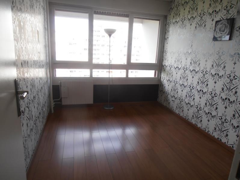 Vente appartement Nanterre 415000€ - Photo 9