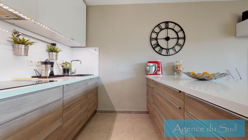Vente appartement St zacharie 235 000€ - Photo 6