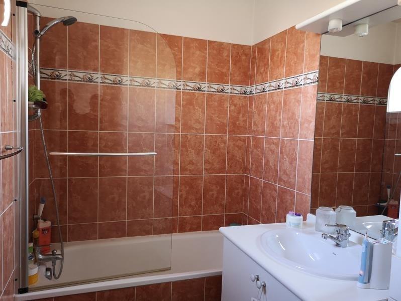 Sale house / villa Osny 357000€ - Picture 5