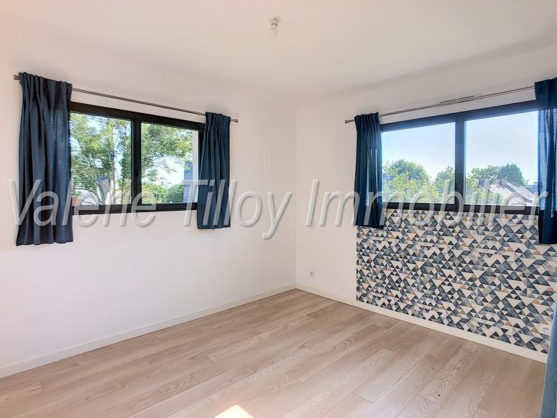 Venta  casa Bruz 463680€ - Fotografía 5