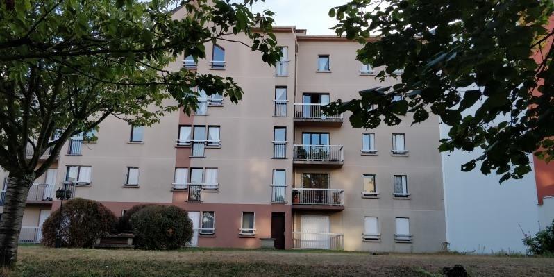 Sale apartment Sannois 190800€ - Picture 9
