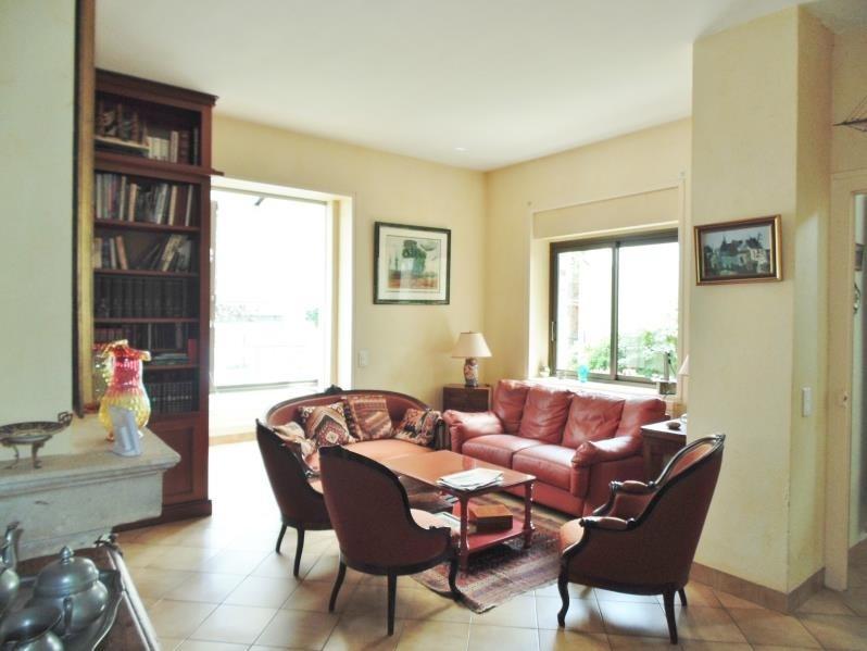 Deluxe sale house / villa Pornichet 630000€ - Picture 4