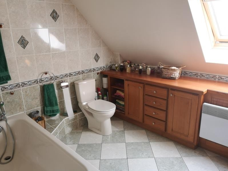 Sale house / villa La ferte sous jouarre 280000€ - Picture 9