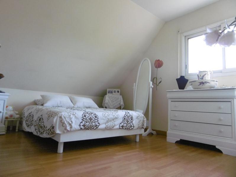Vente maison / villa Franqueville saint pierre 355000€ - Photo 10