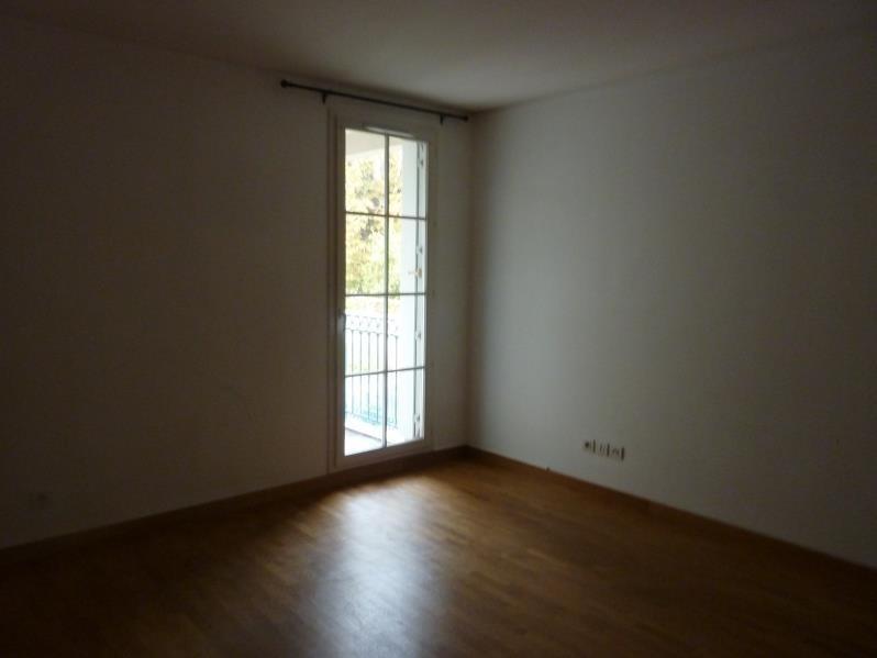 Location appartement Fontainebleau 1100€ CC - Photo 4