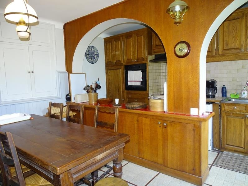 Sale house / villa Senlis 378 000€ - Picture 3