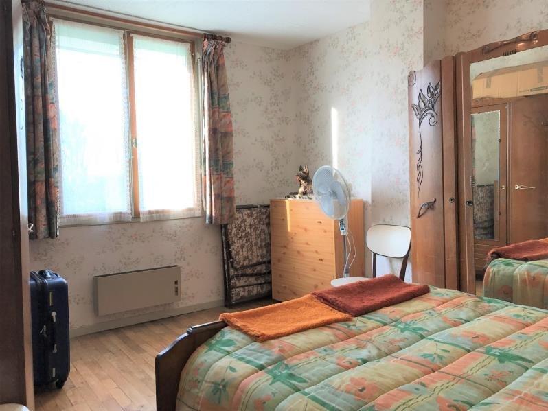 Vente maison / villa Pouille 129000€ - Photo 4