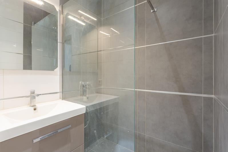Vendita appartamento Paris 15ème 590000€ - Fotografia 6