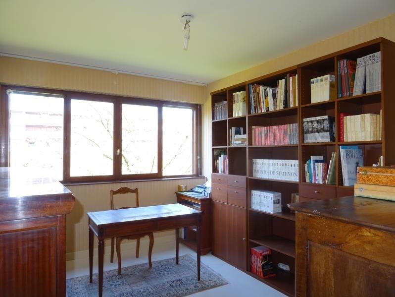 Vente appartement Noisy le roi 349000€ - Photo 3