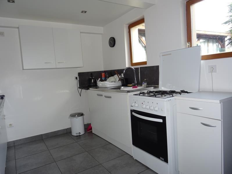 Vente maison / villa Sarcelles 288750€ - Photo 4