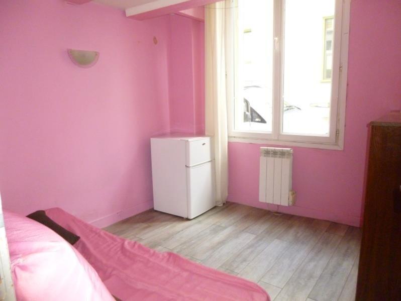 Vente appartement Paris 19ème 205000€ - Photo 4