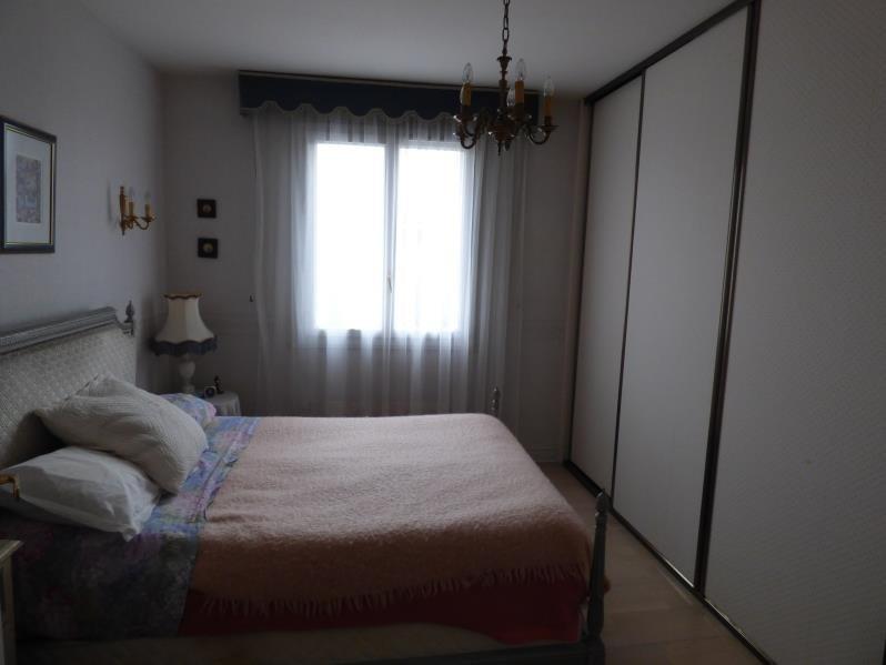 Venta  apartamento Moulins 171200€ - Fotografía 6