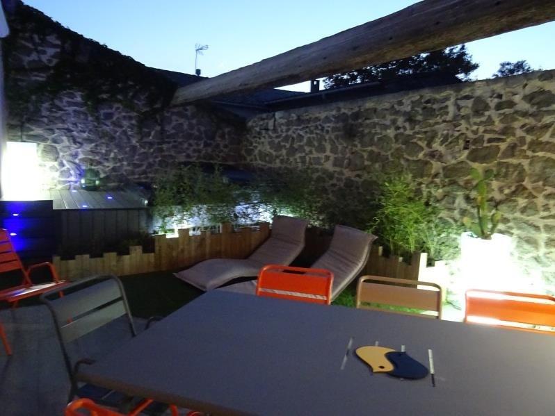 Sale house / villa Valros 399000€ - Picture 3