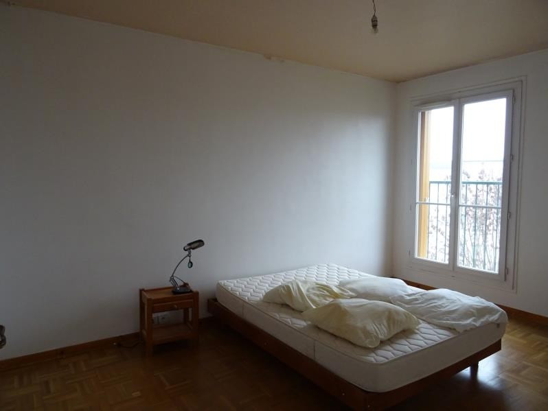Location appartement Sarcelles 950€ CC - Photo 3