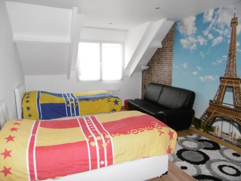 Vente maison / villa Vernon 295000€ - Photo 8