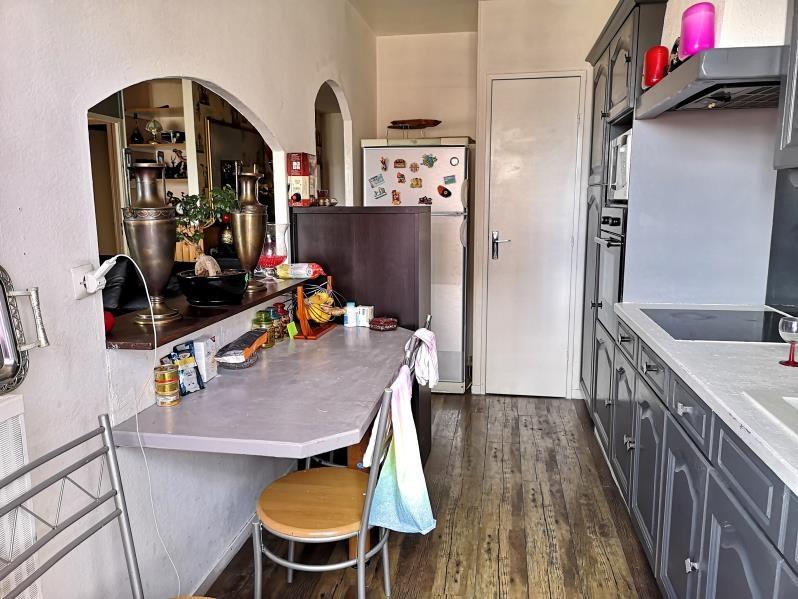 Sale apartment Franconville 138200€ - Picture 4