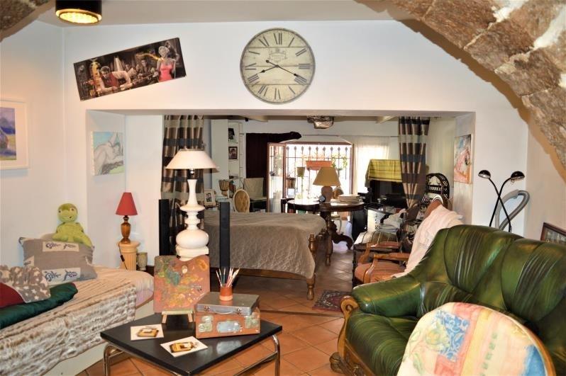 Sale apartment St maximin la ste baume 140400€ - Picture 2