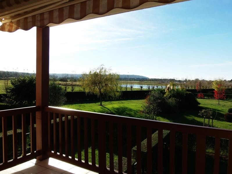 Sale apartment Blonville sur mer 223 000€ - Picture 1