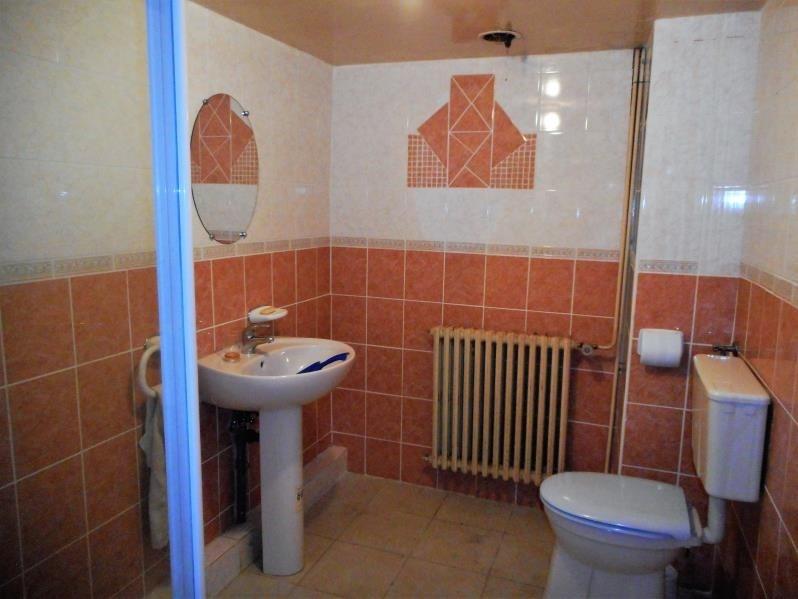 Verkoop  huis Bischtroff sur sarre 99000€ - Foto 4