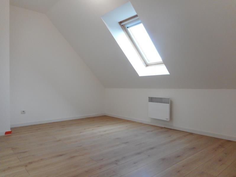 Sale house / villa Hinges 183000€ - Picture 4