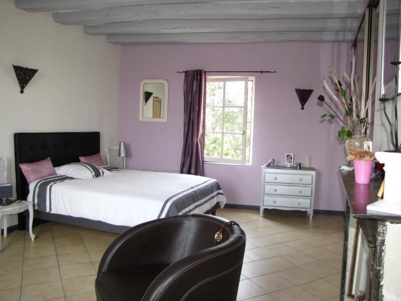 Vente maison / villa Langeais 367500€ - Photo 8