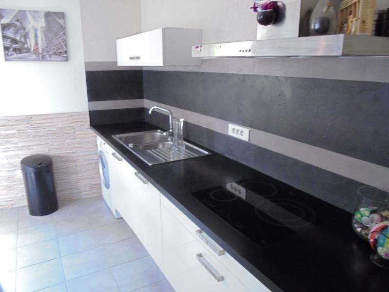 Sale apartment Peyrolles en provence 205000€ - Picture 4