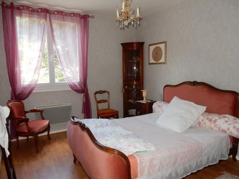 Sale apartment Vienne 213000€ - Picture 4