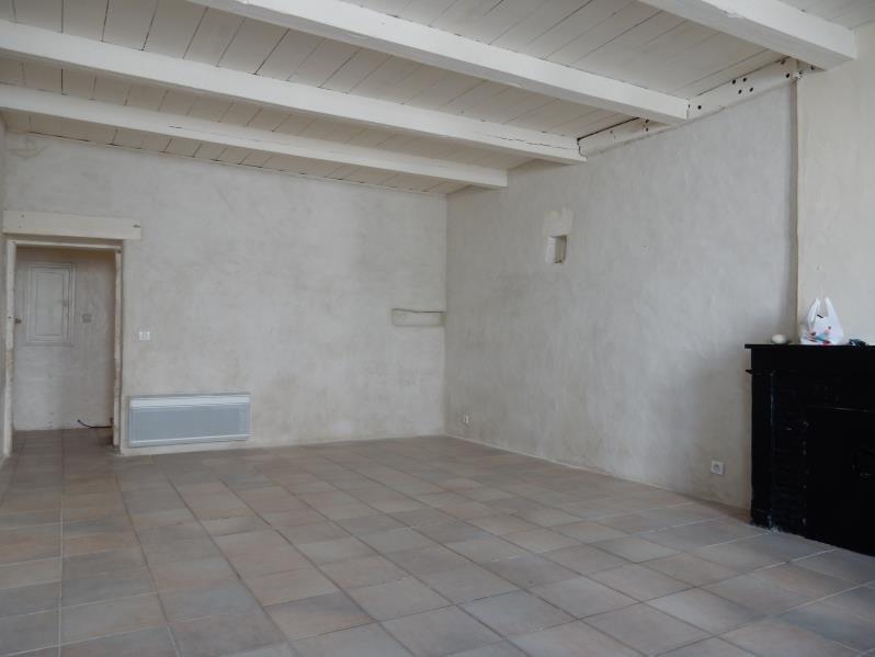 Vente maison / villa St pierre d'oleron 210000€ - Photo 5