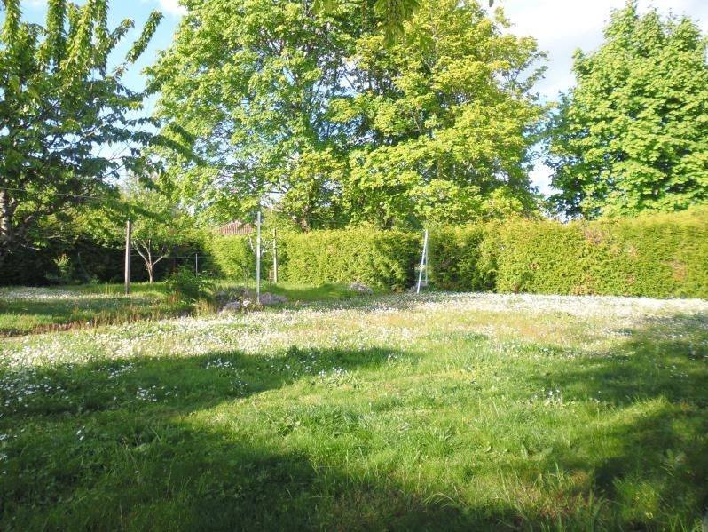 Sale house / villa Buxerolles 229800€ - Picture 8