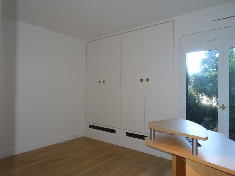 Alquiler  apartamento Fourqueux 1290€ CC - Fotografía 3