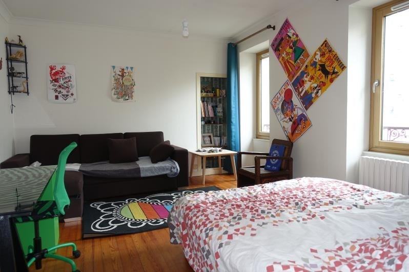 Sale house / villa Brest 299800€ - Picture 5