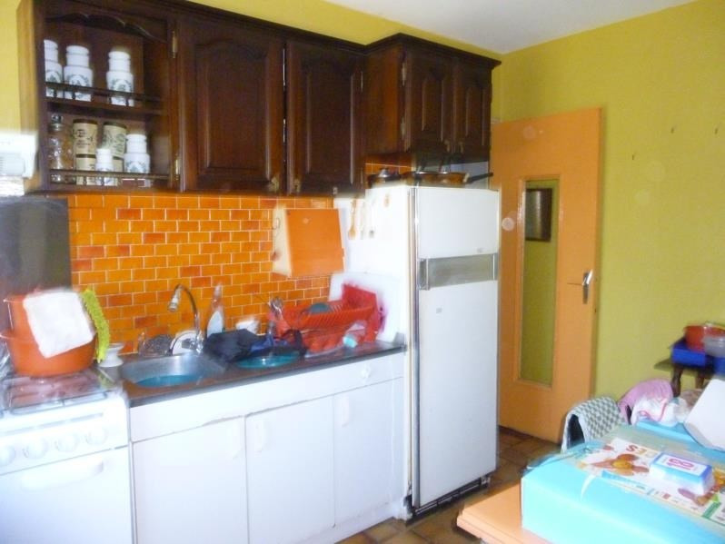 Vente maison / villa Le croisic 318000€ - Photo 4