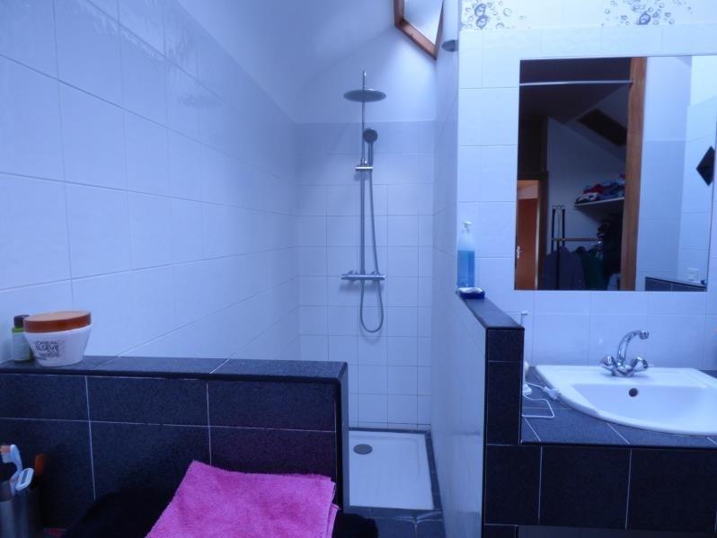 Vente maison / villa Lannion 433675€ - Photo 9