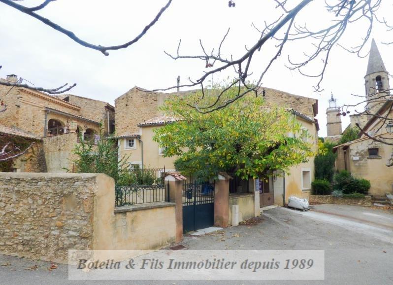 Investeringsproduct  huis Gaujac 457000€ - Foto 16
