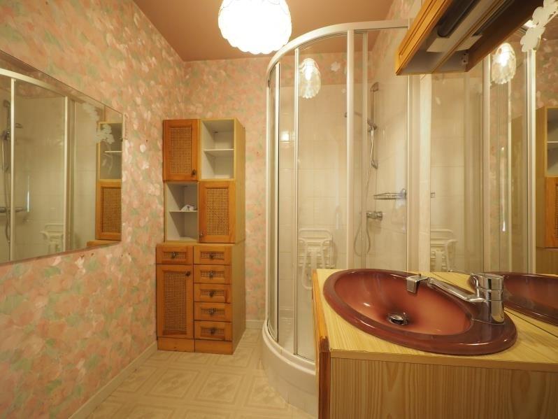 Sale apartment Bois d'arcy 173250€ - Picture 5