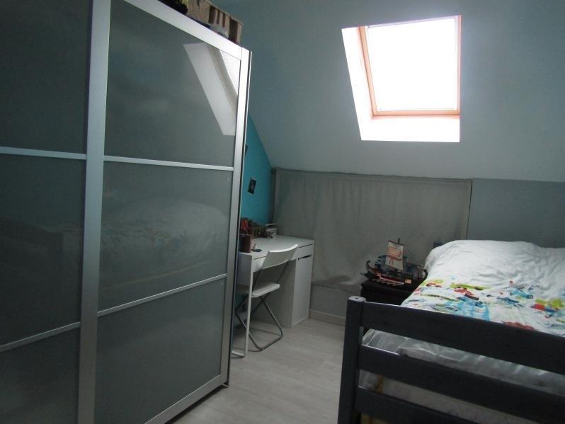 Vente maison / villa Chambly 367000€ - Photo 10
