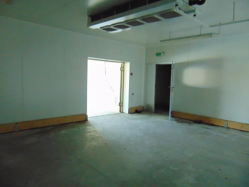 Rental office Cholet 1734€ HC - Picture 5