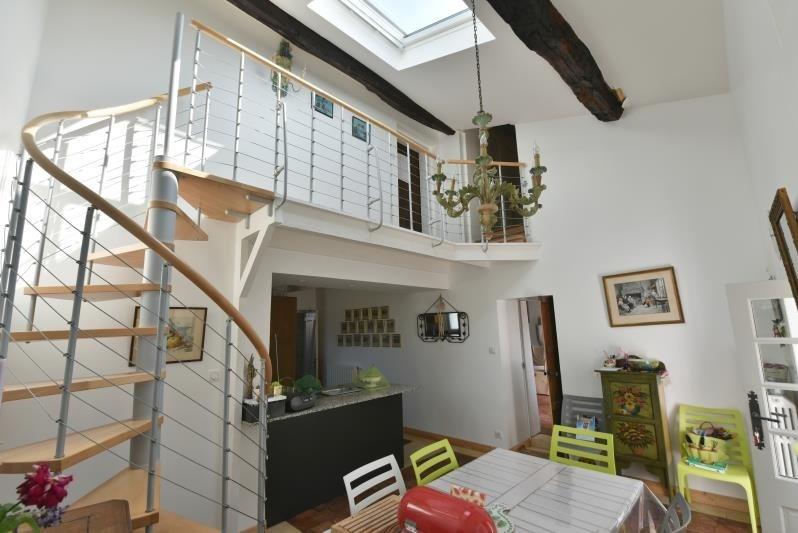 Deluxe sale house / villa Gemozac 577500€ - Picture 3