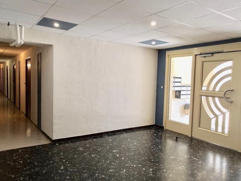 Verkoop  appartement Montpellier 63000€ - Foto 8
