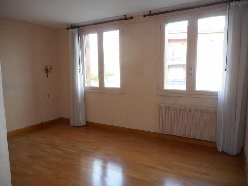 Sale house / villa Albi 150000€ - Picture 4