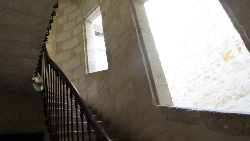 Vente appartement Bordeaux 295000€ - Photo 2