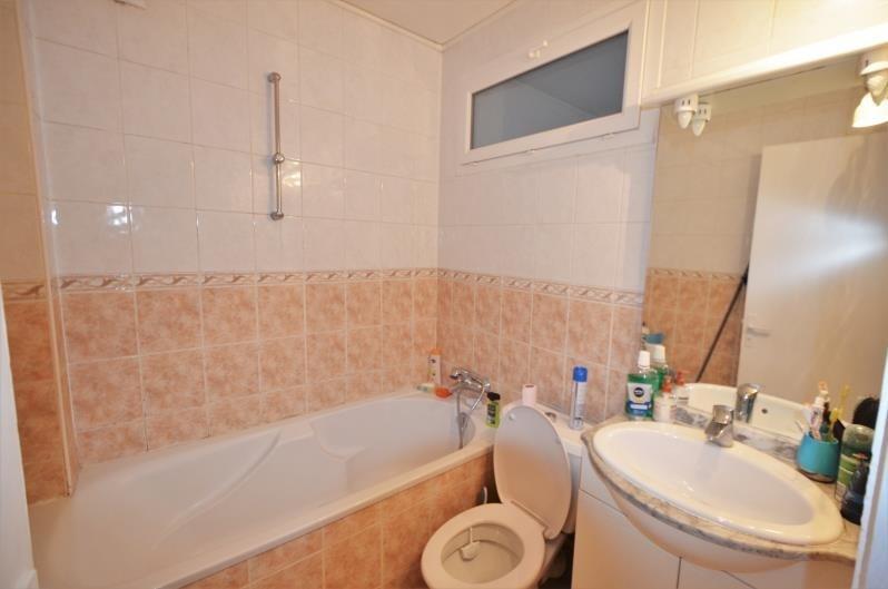 Revenda apartamento Houilles 168000€ - Fotografia 4