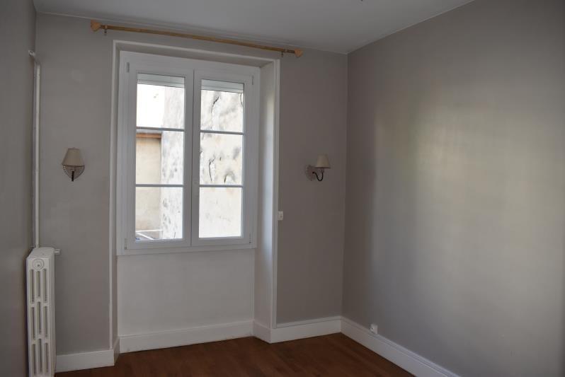 Sale apartment Besancon 115000€ - Picture 5
