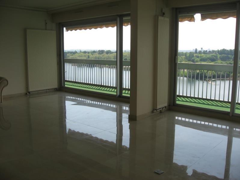 Rental apartment Creteil 1900€ CC - Picture 2